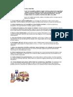 ACTITUDES ADECUADAS DEL PEATÓN.docx