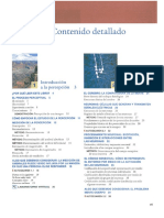 0_Indice_Goldstein_8_ed.pdf