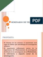 metodologias SESION 1.pptx