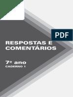EFII_Professor_Cad1_DL_CIE_7ano.pdf