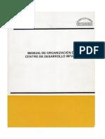 MANUAL DE ORGANIZACIÓN DEL CENDI.pdf