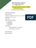 CRITERIOS DE LA AERODINAMICA