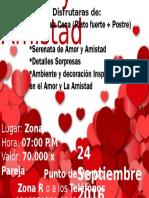 Afiches.pptx