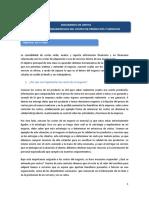 _3ce2051de1dd0c90c418b5e4cfa8a744_Fundamentos-costos.pdf