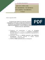EJERCICIO N.1 CLASE.doc