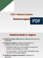 03_Relational_Algebra.pdf