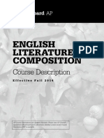 2014 Course Description.pdf