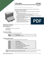 CT109304.pdf
