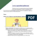 DICCIONARIO Biodescodificación.pdf