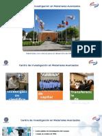 PRESENTACIÓN DR JUAN MENDEZ NONELL (TECNALIA).pptx