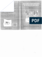 Polonio López- Conceptos Fundamentales en Terapia Ocupacional (1) (1)