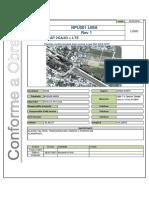 CAO - NPU001 - LIMA - SWAP 2G&3G + LTE Rev1 - ejemplo