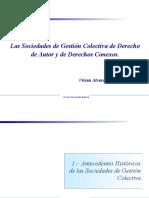 Gestión Colectiva Vivian Alvarado1