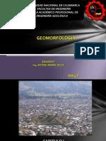 Cap i.. Geomorfologia.2014-i