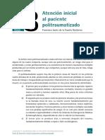 Tratado politrauma (1) (1)