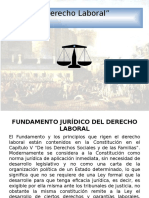 5.- FUNDAMENTO DEL DERECHO LABORAL.pptx