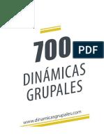 700 Dinámicas.docx