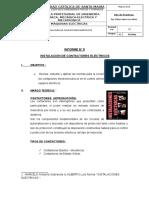 Informe n5 Maq Electricas