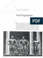 Encyclopedia of Bodybuilding 4.2 Total Preparation.pdf