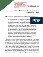 CHIAVENATO, Julio José (2007) - La guerra del petróleo (cap. 7, 12 y 15).pdf