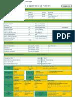 Formatos Insp Pvn