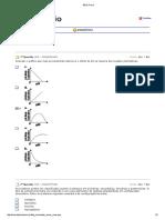 BDQ Prova bioquimica.pdf