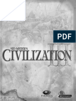 Civ3manual.pdf