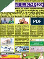 Jornal Lemos - Edição 96