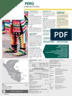 98_26-02-2016_PERU