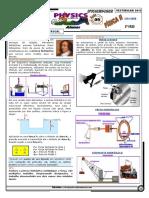 Principio-de-Pascal-jailson-salvaterra.pdf