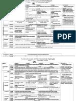 4. PLANIFICATION CEB CM1.docx