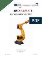 137899992 Curso Fanuc I M07 Programacion 2010