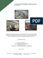 Informe de Interventoria PMA 2011 (4)