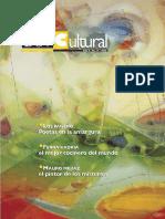 BCV Cultural 15