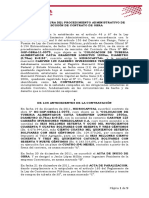 Auto_de_Apertura__CARIVEN.pdf