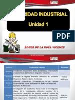 Seguridad_Industrial_1_V03.pdf