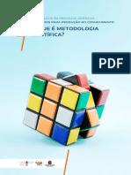 MetodosPC_UA08