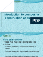 composite construction.pptx