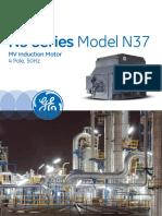N37 - N Series GE Motor.pdf