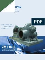 Pump_ZM_B.pdf