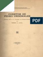 PEDRO URDEMALES.pdf