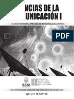 Ciencias de la Comunicación I (16-2).pdf