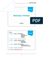 93k1rthcristalografía.pdf