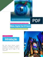 Ebook- Estratégia de Conteúdo para Digital Signage.pdf