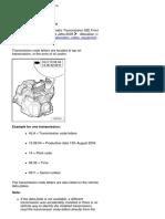 at_02e_dsg_repair.pdf