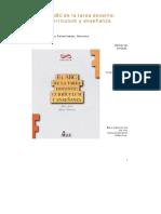 GVIRTZ Silvina y PALAMIDESSI Mariano-Formas de Evaluar-CAP 8