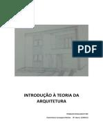 Trab ITA Paulo Martins 21404521