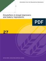 Emulsifiers in bread improvers.pdf