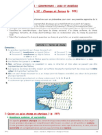 1erS - Chap 12 - Cours (1)