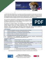 Folleto I. Sensorial  22 octubre 2016.pdf